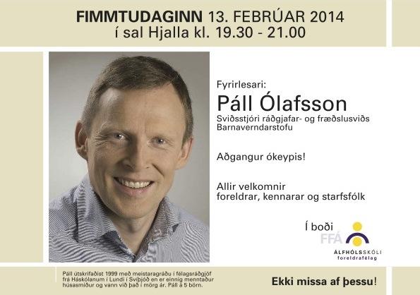 FFA13.feb14a